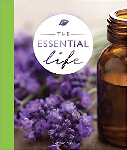 The Essential Life by LLC Total Wellness Publishing